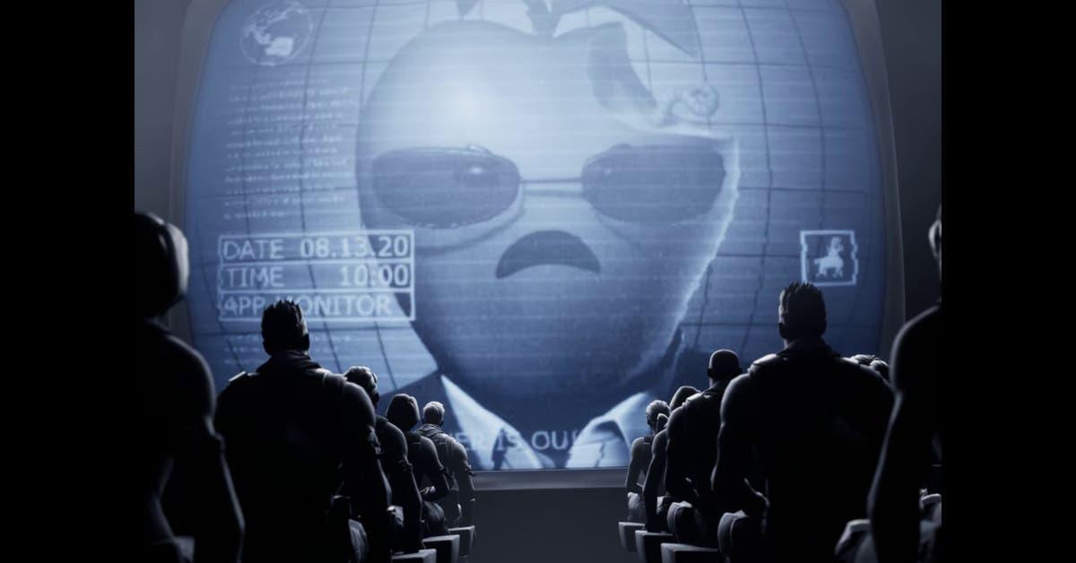 Fortnite Remboursera Les Achats Avec Un Paiement Direct D'epic Games