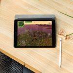 Fortnite S'envole De L'app Store Et Du Google Play Store