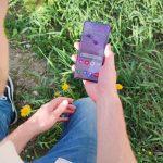 Galaxy S21: Rumeurs Sur La Capacité De La Batterie Et