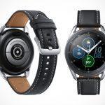 Galaxy Watch 3: Cette Vidéo Pratique Révèle Presque Tout