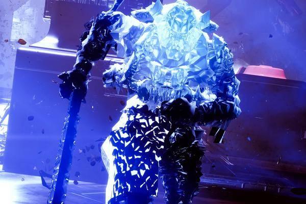 Gamescom Opening Night Live: Bandes Annonces Et Jeux à Gogo