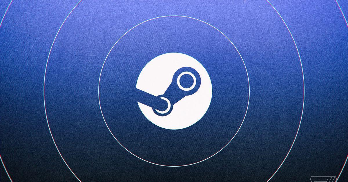 Geforce Now Se Synchronisera Désormais Automatiquement Avec Votre Bibliothèque Steam