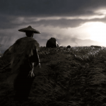 Ghost Of Tsushima, La Nouvelle Playstation Ip La Plus Vendue