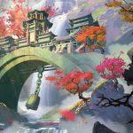 Guild Wars 2 Sera Enfin Lancé Sur Steam