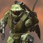 Halo Infinite: Le Multijoueur Sera Gratuit Pour Tous Les Joueurs