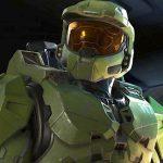 Halo Infinite Restructure Son équipe Pour Réorienter Le Développement