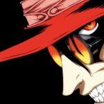 Hellsing: Cosplayer Crée Une Version Mystérieuse D'alucard