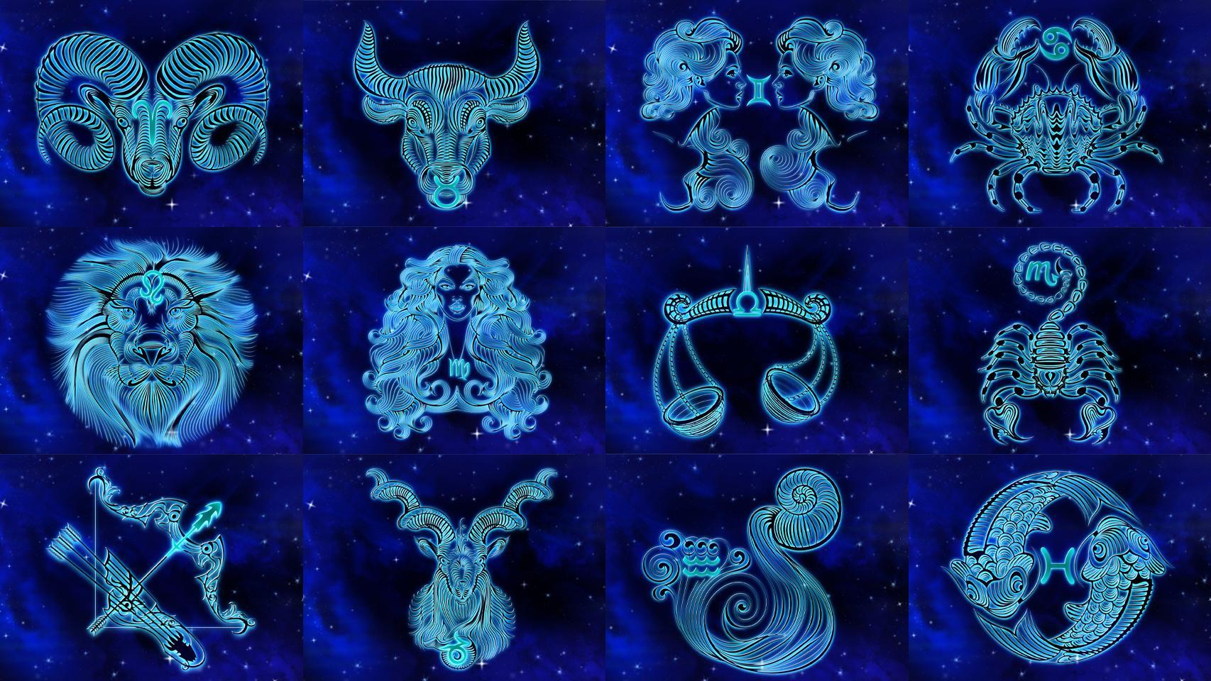 Horoscope Du Lundi 24 Août: Prédictions Sur L'amour, Le Travail