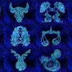 Horoscope Du Vendredi 28 Août: Prédictions Sur L'amour, Le Travail