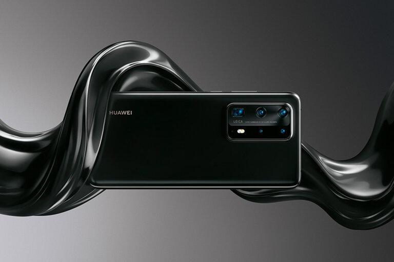 Huawei Promet Des Mises à Jour Android Pour Ses Smartphones