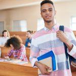 Interdiction Aux étudiants Trans De Créer Des Groupes De Soutien