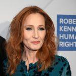 Jk Rowling Rend Le Prix Robert Kennedy Pour Une Allégation