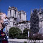 La France Met En Garde Contre Une Augmentation Progressive Des