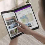 La Microsoft Surface Neo Ne Sortira Plus Cette Année