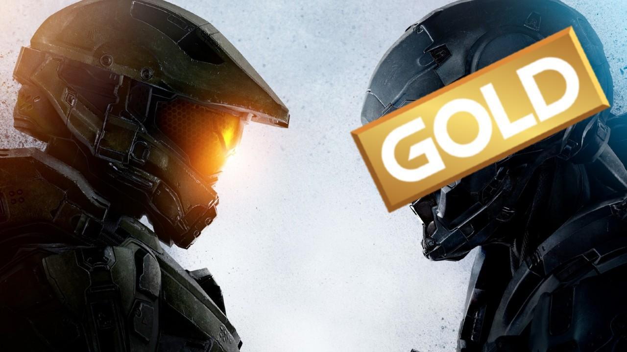 La Xbox Peut Elle Oublier De Charger Gold Si Le Multijoueur