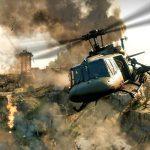 La Bêta Ouverte De Call Of Duty: Black Ops Cold