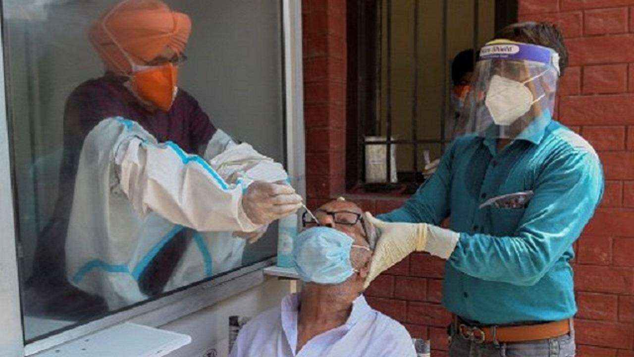 La première preuve documentée de la réinfection COVID19 à Hong Kong ne change pas l'agenda des vaccins, selon des experts