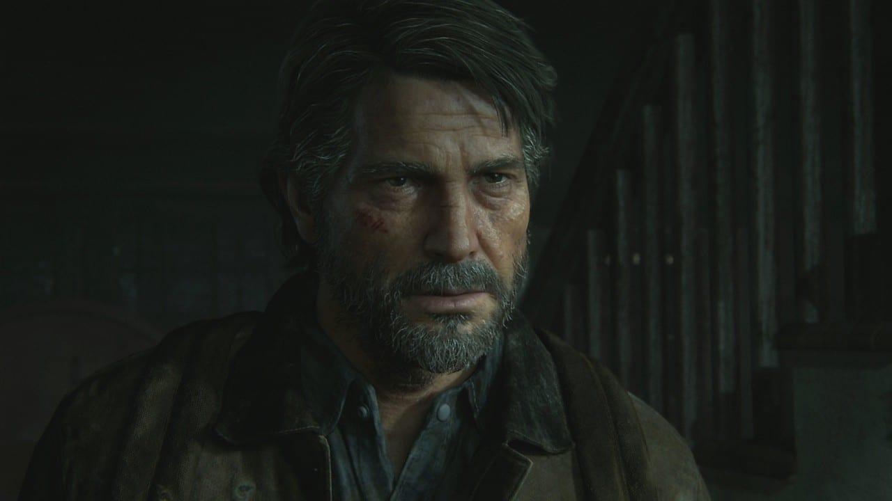 La Série Last Of Us N'est Pas Destinée à Annuler