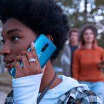 Lancement Oneplus Nord: Quand Le Téléphone Spar Laisse Enfin Tomber