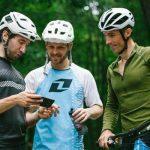 L'application De Fitness Strava Peut Bientôt Fixer Des Objectifs Pour