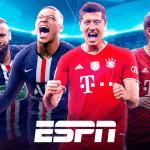 Le Paris Saint Germain Et Le Bayern Munich Cherchent L'exploit Réalisé