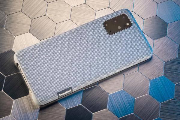 Le Samsung Galaxy S20 Obtient Les Fonctionnalités Du Note 20