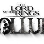 Le Seigneur Des Anneaux Gollum Révèle Une Bande Annonce Et De