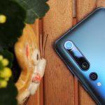 Le Xiaomi Mi 10T Pro vise à être le premier mobile `` non-gamer '' avec un taux de rafraîchissement de 144 Hz, selon les fuites