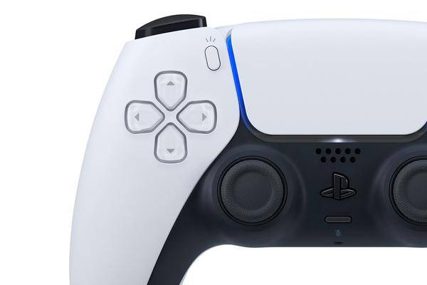 Le Contrôleur De La Playstation 5 Devrait Avoir Une Meilleure