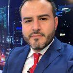 Le Directeur De L'information De Telemundo Accusé D'homophobie, De Fatphobie