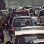 Le Gouvernement Prolonge La Validité Des Permis De Conduire Expirés