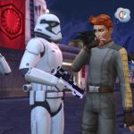 Les Sims 4 Reçoivent L'extension Star Wars Avec Le Pack
