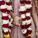 Mandat D'arrêt Ordonné Pour Un Homme Trans Qui A épousé