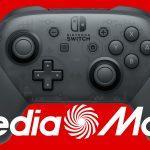 Manette Nintendo Switch Pro Et Paper Mario En Vente Sur