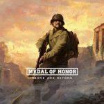 Medal Of Honor Above And Beyond: Vr Shooter Sera Présenté