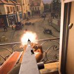 Medal Of Honor: Above And Beyond Présente Une Nouvelle Bande Annonce