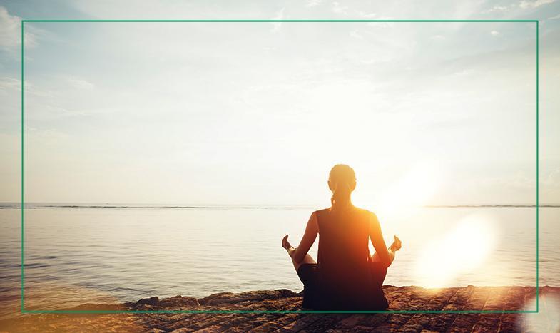 Méditation Et Pierres, Tout à Faire Pour Notre Paix