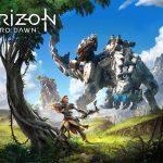 Nouveau Gameplay Complet D'horizon Zero Dawn Sur Pc