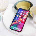 Nouveauté: Smartphones Reconditionnés à Un Prix Méga Budget