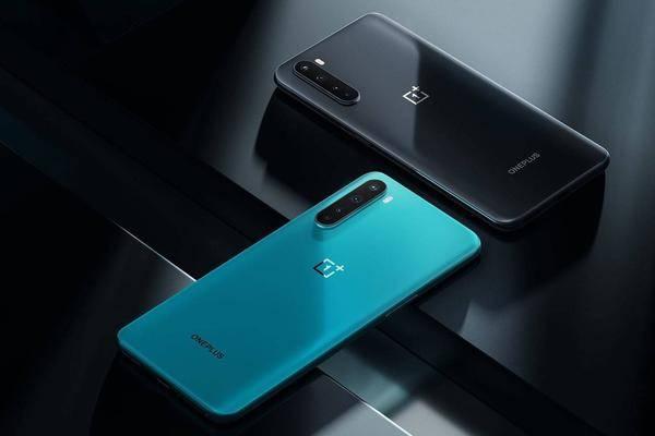 Oneplus: Smartphone D'entrée De Gamme Pour 200 € Probablement Peu