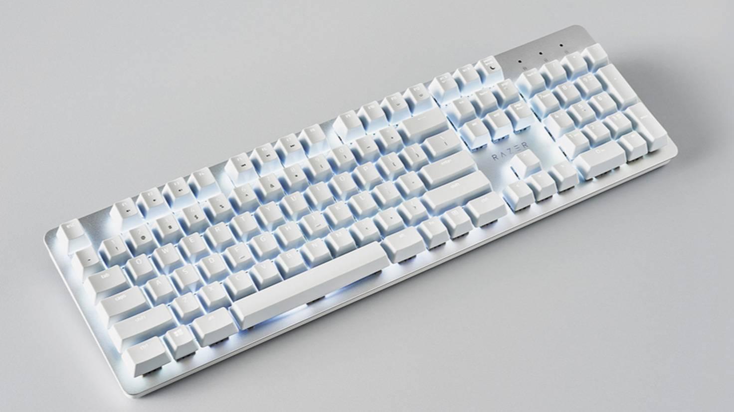 razer-pro-type-clavier-bureau-2