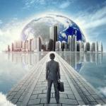 Quel Héritage Laisserons Nous Aux Générations Futures?