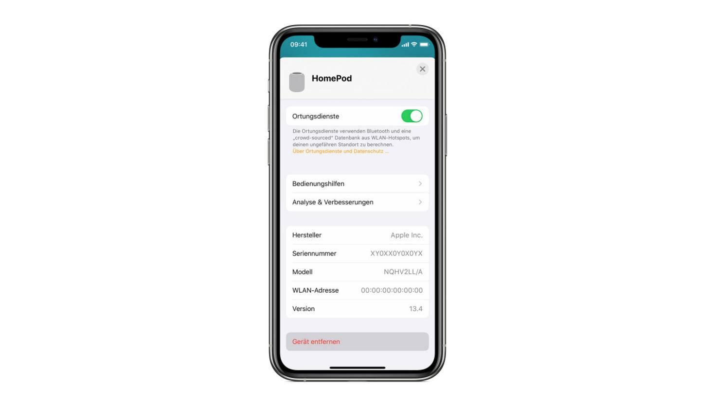 apple-homepod-reset-iphone-screenshot