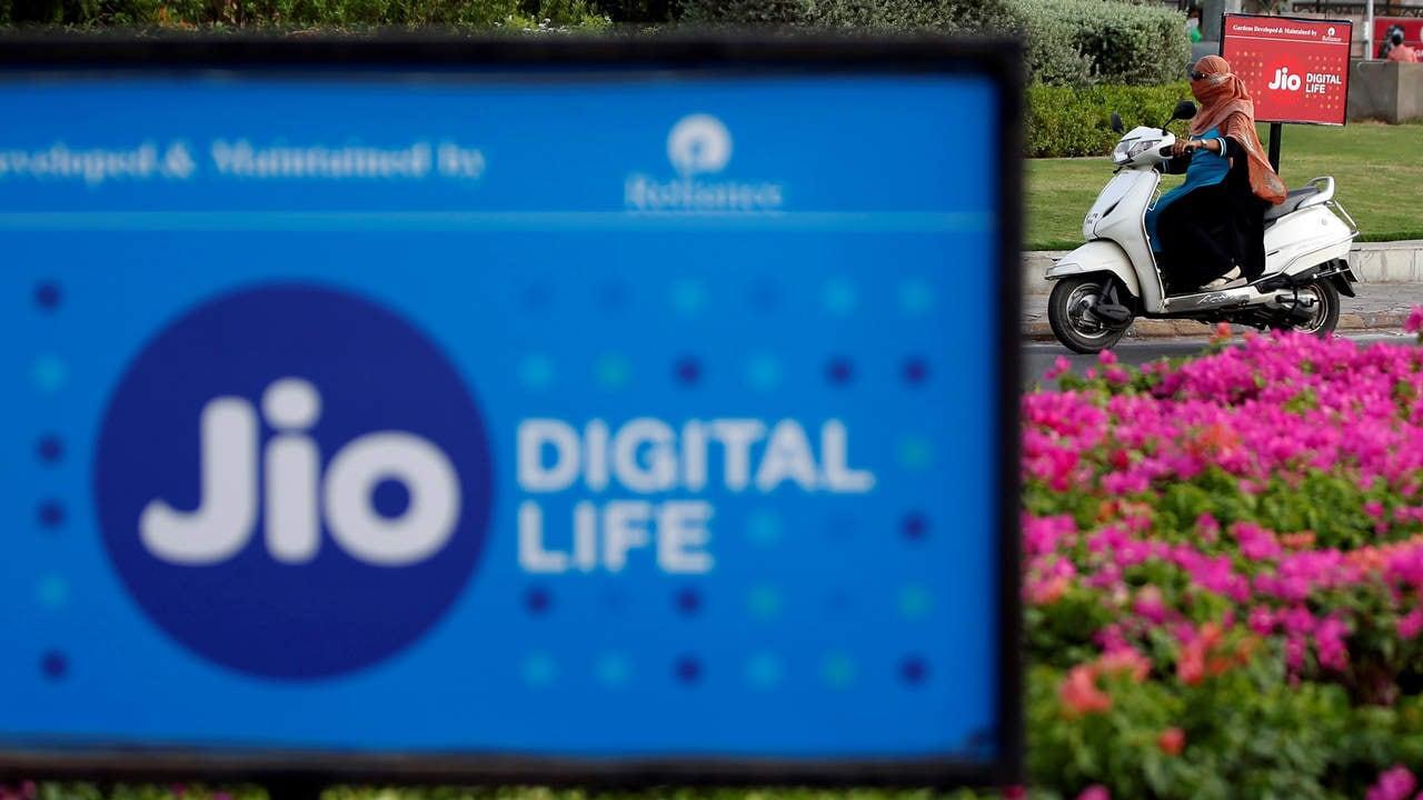 Reliance Jio annonce des plans tarifaires JioFiber avec un essai gratuit de 30 jours: tout ce que vous devez savoir