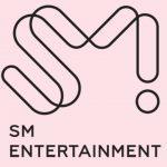 Sm Entertainment Et Naver Forgent Une Nouvelle Relation Pour Offrir