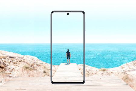 Samsung Galaxy M51 04