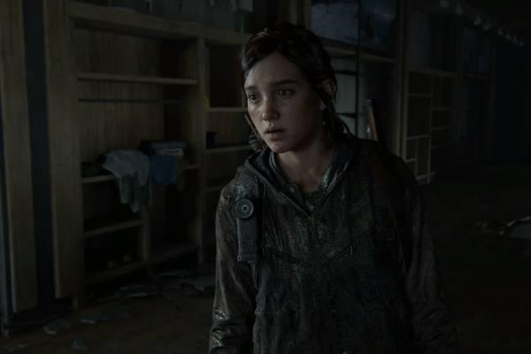 """Selon Le Producteur, La Série """"the Last Of Us"""" Est"""