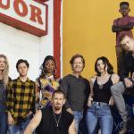 Shameless Saison 11: Date De Sortie, Distribution, Intrigue Et Bien