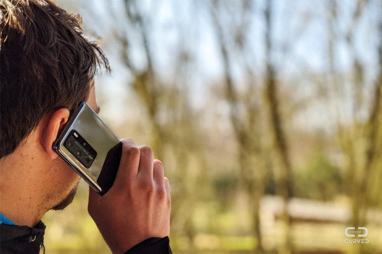 Smartphones Huawei Sans Licence Android: Aucune Mise à Jour Dans