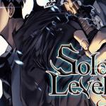 Solo Leveling Saison 2: Date De Sortie, Distribution, Bande Annonce, Intrigue